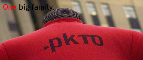 PKTO_box_community